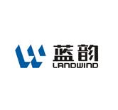 Landwind ranked in the list of China Top 1000 Innovative Enterprises
